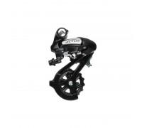 Купить Переключатель задний RD-M310 ALTUS 7/8-скоростей. Черный в Украине