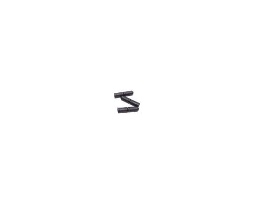 Соединительный пин для 8-скоростей цепи HG (упаковка 3шт)