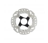 Купить Ротор SM-RT99-SS XTR, ICE TECH FREEZA, 140мм, CENTER LOCK в Украине