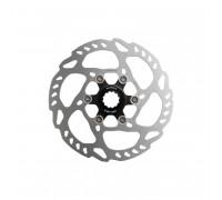 Ротор SM-RT70-M SLX, ICE TECH, 180мм, CENTER LOCK