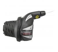Купить Шифтер RevoShift, SL-RS36 левый 3-скоростей. (Без индексов) трос ОЕМ в Украине