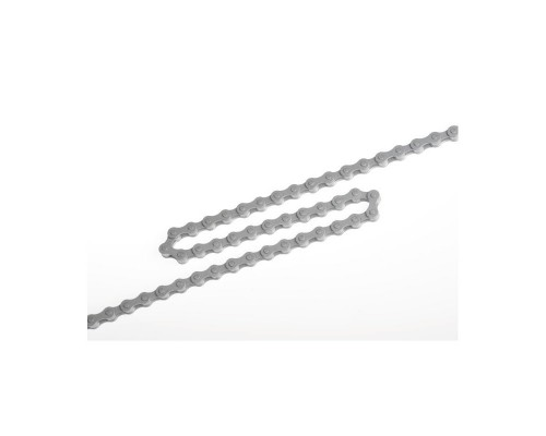 Цепь CN-NX10, 114 зв. односкоростная