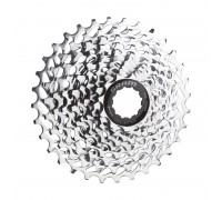 Кассета Sram AM CS PG-1050 10SP 11-23T
