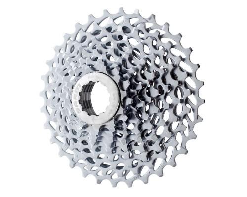 Кассета Sram AM CS PG-1070 10SP 11-23T