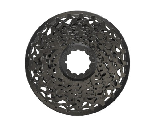 Кассета Sram Sram AM CS PG-720 7SP 11-25T