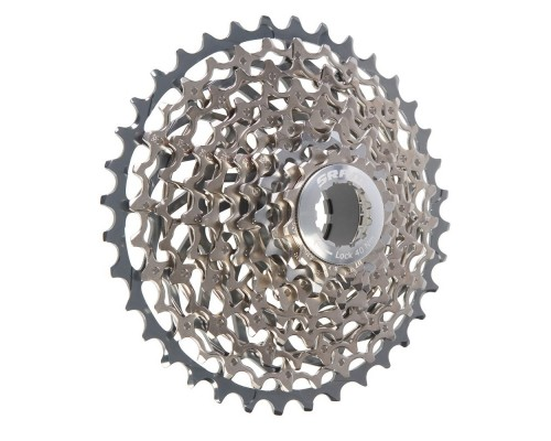 Кассета Sram AM CS XG-1080 10SP 11-36T