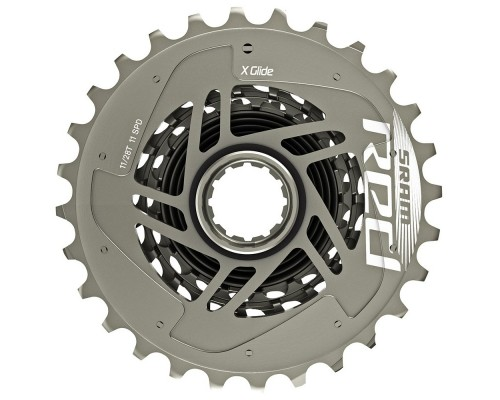 Кассета Sram AM CS XG-1190 11SP 11-25T A2