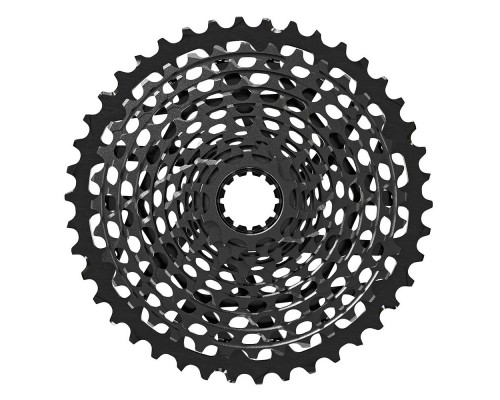 Кассета Sram AM CS XG-1195 10-42 11 SPEED