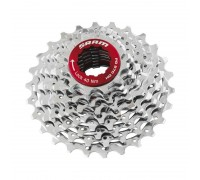 Кассета Sram 08A CS PG-970 11-26 9 SPEED DH