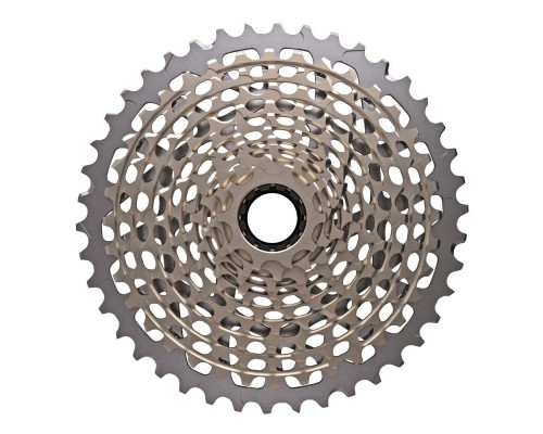 Кассета Sram AM CS XG-1199 10-42 11 SPEED