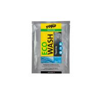 Моющее средство для стирки одежды Toko Eco Textile Wash 40ml