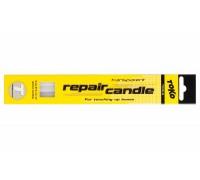 Стержень-восстановитель для поврежденной поверхности скользяка, Toko Repair Candle transparent 6mm