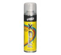 Воск-спрей Toko для лыж и сноубордов Irox 250ml