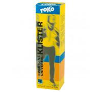 Клистер Toko для лыж и сноубордов Sport Klister universal 60ml