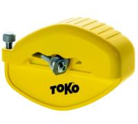 Напраляющий Toko Sidewall Planer