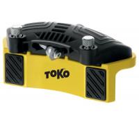 Купить Канторез Toko Sidewall Planer Pro в Украине
