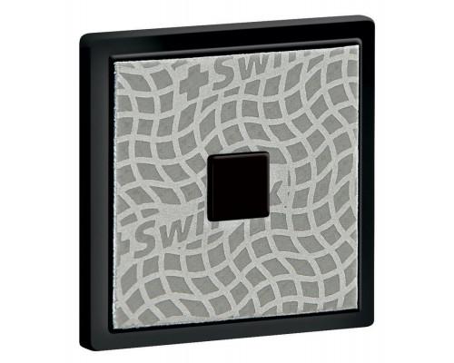 Алмазный напильник Toko Spare Diamond Coarse grey