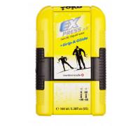Жидкий воск Toko для беговых лыж Express Grip&Glide 100ml