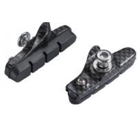 Колодки тормозные Alligator RD-300-3 55 мм шоссе совместим с Shimano 105SC Ultegra & Dura-Ace.