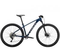 """Велосипед горный Trek, X-Caliber 7, 27.5"""" темно-синий, 2021"""
