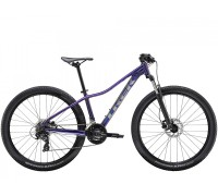 "Велосипед женский (MTB), Marlin 5, WSD 27.5"" PR фиолетовий, 2021"