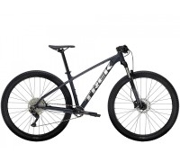 """Велосипед горный Trek, Marlin 7, 29"""" темно-синий, 2021"""