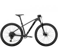 """Велосипед горный Trek, X-Caliber 8, 27.5"""" серый, 2021"""