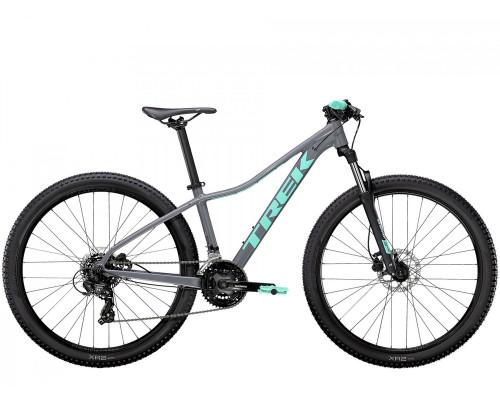 "Велосипед женский (MTB), Marlin 5, WSD 29"" PR серый, 2021"