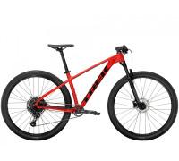 """Велосипед горный Trek, X-Caliber 8, 29"""" красный, 2021"""