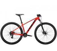 """Велосипед горный Trek, Marlin 6, 29"""" красный, 2021"""