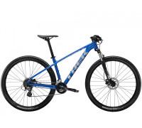 """Велосипед горный Trek, Marlin 6, 27.5"""" синий, 2021"""