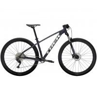 """Велосипед женский (MTB), Marlin 7, WSD 29"""" PR темно-синий, 2021"""
